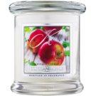 Kringle Candle Cortland Apple Duftkerze  127 g