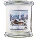 Kringle Candle Cozy Cabin illatos gyertya  127 g