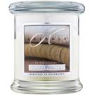 Kringle Candle Comfy Sweater vonná svíčka 127 g