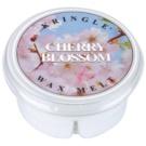 Kringle Candle Cherry Blossom ceară pentru aromatizator 35 g