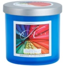 Kringle Candle Rainy Day lumanari parfumate  140 g