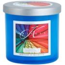 Kringle Candle Rainy Day illatos gyertya  140 g