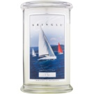 Kringle Candle Set Sail illatos gyertya  624 g