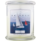 Kringle Candle Set Sail Scented Candle 411 g