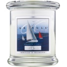 Kringle Candle Set Sail illatos gyertya  127 g