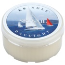 Kringle Candle Set Sail vela do chá 35 g