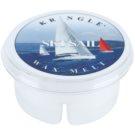 Kringle Candle Set Sail восък за арома-лампа  35 гр.