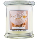 Kringle Candle Vanilla Cone vela perfumada  127 g