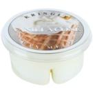 Kringle Candle Vanilla Cone vosk do aromalampy 35 g