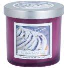 Kringle Candle Vanilla Lavender vela perfumado 140 g