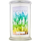 Kringle Candle Dewdrops Duftkerze  624 g