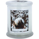 Kringle Candle Egyptian Cotton Duftkerze  411 g