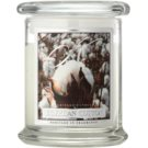 Kringle Candle Egyptian Cotton illatos gyertya  240 g