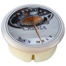 Kringle Candle Espresso Crema Wax Melt 35 g