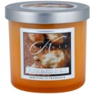 Kringle Candle Fresh Baked Bread Scented Candle 141 g mini