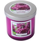 Kringle Candle Fresh Lilac vonná svíčka 141 g malá