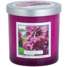 Kringle Candle Fresh Lilac vela perfumado 240 g