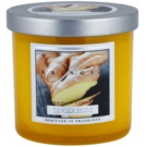 Kringle Candle Ginger Root dišeča sveča  141 g majhna