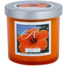 Kringle Candle Hibiscus vonná svíčka 141 g