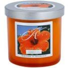 Kringle Candle Hibiscus illatos gyertya  141 g