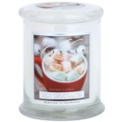 Kringle Candle Hot Chocolate vonná svíčka 411 g