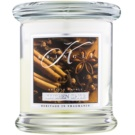 Kringle Candle Kitchen Spice Geurkaars 127 gr
