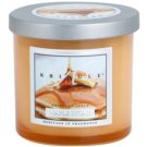 Kringle Candle Maple Sugar Duftkerze  140 g