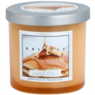 Kringle Candle Maple Sugar vonná svíčka 140 g