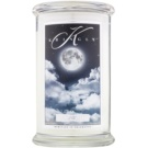 Kringle Candle Midnight vela perfumado 624 g