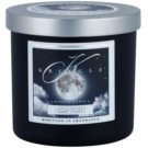 Kringle Candle Midnight lumanari parfumate  141 g