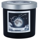 Kringle Candle Midnight vonná svíčka 141 g