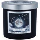 Kringle Candle Midnight świeczka zapachowa  141 g