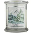 Kringle Candle Snow Capped Fraser vonná svíčka 240 g