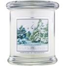 Kringle Candle Snow Capped Fraser vonná svíčka 127 g