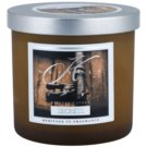 Kringle Candle Secrets vela perfumado 141 g pequeno