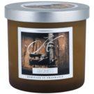 Kringle Candle Secrets ароматна свещ  141 гр. малка