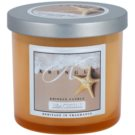 Kringle Candle Beachside Duftkerze  141 g
