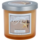 Kringle Candle Beachside lumanari parfumate  141 g
