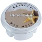 Kringle Candle Beachside Wachs für Aromalampen 35 g