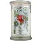 Kringle Candle Winter Apple Duftkerze  624 g
