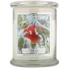 Kringle Candle Winter Apple vonná svíčka 411 g
