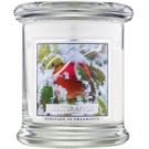 Kringle Candle Winter Apple Duftkerze  127 g