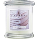 Kringle Candle Warm Cotton Duftkerze  127 g