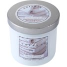 Kringle Candle Warm Cotton lumanari parfumate  141 g mic
