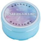 Kringle Candle Watercolors vela de té 35 g