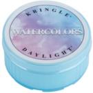 Kringle Candle Watercolors vela de té 35 g