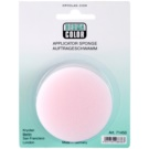 Kryolan Basic Accessories esponja de base (Applicator Sponge)