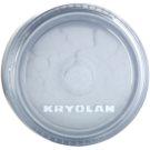 Kryolan Basic Face & Body pó iluminador para rosto e corpo tom Noble 3 g