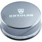 Kryolan Basic Face & Body pó solto transparente tom TL 3 60 g