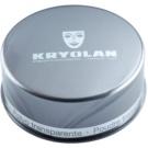 Kryolan Basic Face & Body polvos sueltos transparentes tono TL 1 60 g